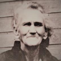 Leisher, Frances Miller (Copy) (3)