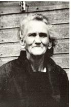 Frances Miller