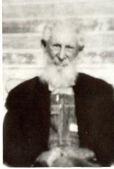 Henry Leisher